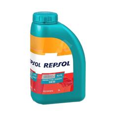 Repsol REPSOL 5W30 ELITE COSMOS F FUEL ECONO 1L RP141F51