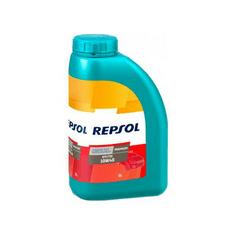 Repsol REPSOL 10W40 PREMIUM GTI/TDI 1L RP080X51