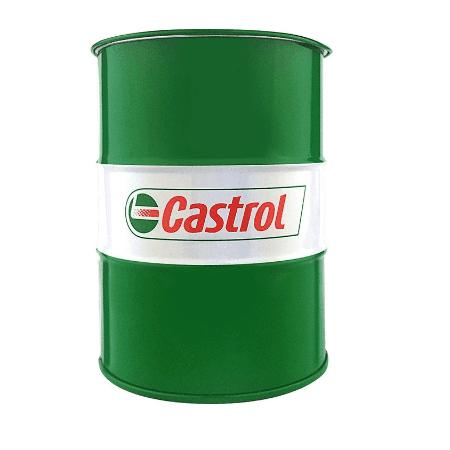 CASTROL Motorový olej 1599CE