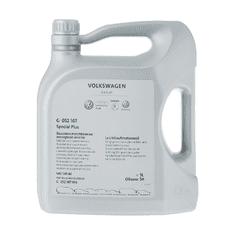 VAG VW 5W40 5L 502.00/505.01 G052167M4
