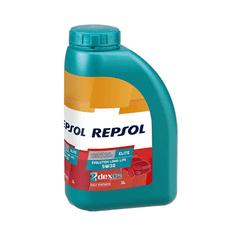 Repsol REPSOL 5W30 ELITE EVOLUTION LL 1L RP141Q51