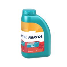 Repsol REPSOL 5W40 ELITE 505.01 TDI 1L RP135X51