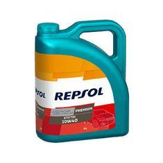 Repsol REPSOL 10W40 PREMIUM GDI/TDI 5L RP080X55