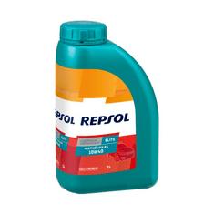 Repsol REPSOL 10W40 1L ELITE MULTIVALVULAS RP141N51