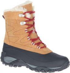 Merrell dámska zimná obuv Yokota Plr WP J002362
