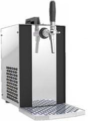 SINOP Výčepní zařízení ANTA M24