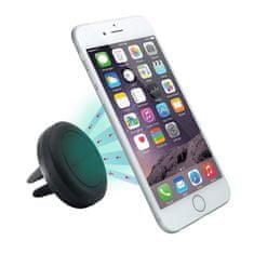 KEETEC Magnetický držiak smartfónu MH MAG