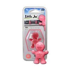 Little Joe Jahoda