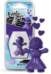 Little Joe Little Joya 3D - Royal Tea