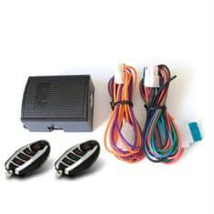 KEETEC Diaľkové ovládanie KEETEC CZ 10
