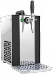 SINOP Výčepní zařízení ANTA MK24 se vzduchovým kompresorem