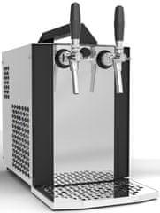 SINOP Výčepní zařízení ANTA A40 2K