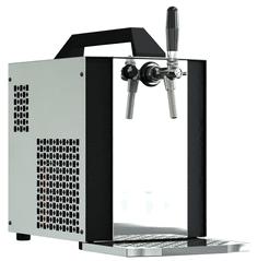 SINOP Výčepní zařízení ANTA AK40 1K se vzduchovým kompresorem