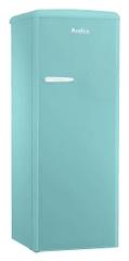 Amica VJ 1442 L hűtőszekrény