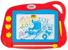 Kresliaca tabuľka Mašinka Tomáš