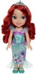 ADC Blackfire Disney Princess Ariel