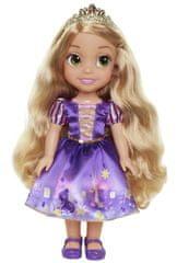 ADC Blackfire Nová Disney princezná - Locika