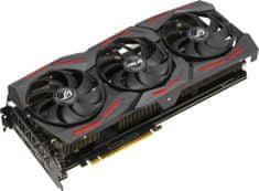 Asus GeForce ROG-STRIX-RTX2060-O6G-EVO-GAMING, 6GB GDDR6