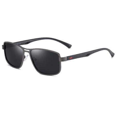NEOGO Trevor 1 napszemüveg, Gray / Gray