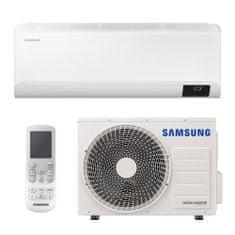 Samsung Nástěnná klimatizace Cebu 3,5 kW