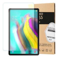 MG 9H ochranné sklo na tablet Samsung Galaxy Tab S5e