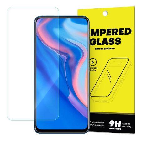 MG 9H üvegfólia Huawei P Smart Z / Huawei P Smart Pro / Honor 9X