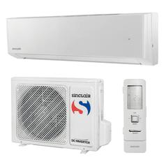 SINCLAIR Spectrum Plus 2,7 kW