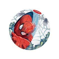 DIDAK Nafukovacia lopta Spider Man - 51 cm