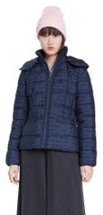 Desigual Padded Natasha 20WWEWCS női kabát