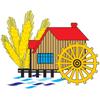 Mlyn Trenčan logo