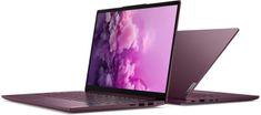 Lenovo Yoga Slim7 14ARE05 (82A2000FCK)