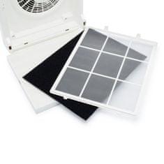 Winix Sada filtrů A pro čističky vzduchu Winix Zero a P300