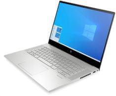 HP 15-gw0001nc (1Q0N6EA)