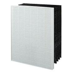 Winix Sada filtrů 15HC pro čističku Winix WAC P 150