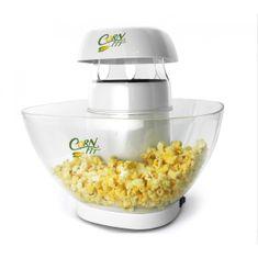 Corn Fit 400 aparat za kokice