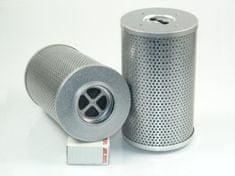 HIFI-FILTER Hydraulické filtry SH52194