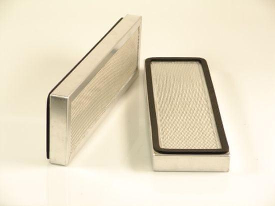 HIFI-FILTER Vzduchové filtry SC40099CAG