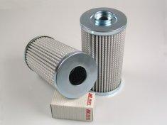 HIFI-FILTER Hydraulické filtry CR330-03plechovávíka
