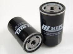 HIFI-FILTER Hydraulické filtry SH66163