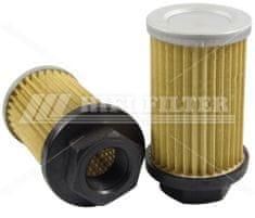 HIFI-FILTER Filtry SH77120