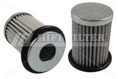 HIFI-FILTER Hydraulické filtry CR25-6