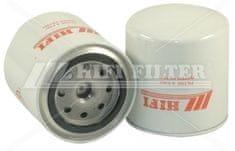 HIFI-FILTER Filtry chladících kapalin WE2059