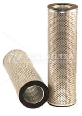 HIFI-FILTER Filtry SH60394