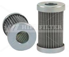 HIFI-FILTER Hydraulické filtry C25-3