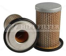 HIFI-FILTER Hydraulické filtry CR25-3