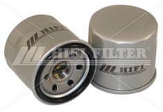 HIFI-FILTER Olejové filtry SO6221