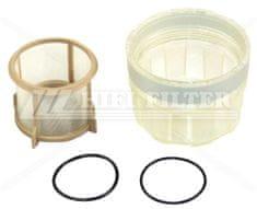 HIFI-FILTER Palivové filtry MO3006