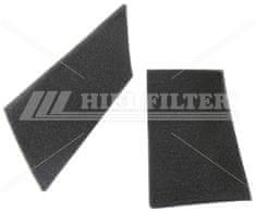 HIFI-FILTER Filtry SC50278