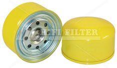 HIFI-FILTER Hydraulické filtry FS700neobjednávatzaložen2x