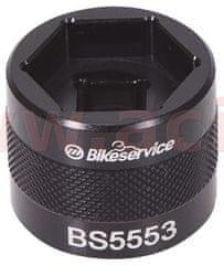 BIKESERVICE přípravek na demontáž osy kola Ducati (28/30 mm), BIKESERVICE BS5553
